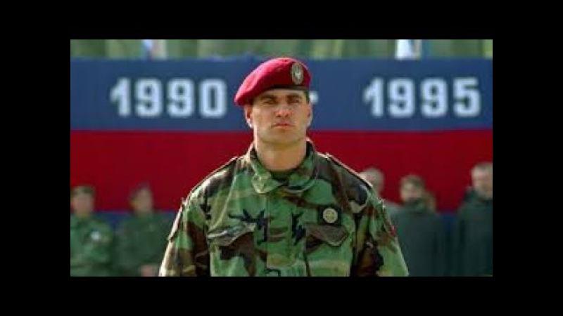 KRIMINALCE NA KOSOVO General i pukovnik VS izneli predlog aduta za pregovore sa mafijašima