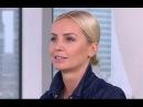 Agnieszka Woźniak-Starak opisała swoją niewdzięczną rolę w programie Azja Express!