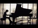 NARUTO Sadness and Sorrow Grand Piano Cover Sheet Music