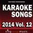 Ameritz Top Tracks - Sanctified (In the Style of Rick Ross, Kanye West and Big Sean) [Karaoke Version]