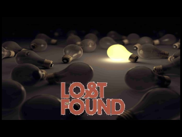 VONDA7 Tough Enough Pig Dan Remix Lost Found