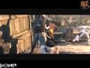 Игронавты на QTV 82 выпуск Assassins Creed IV Black Flag!