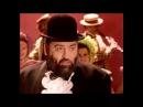 Михаил Шуфутинский «За милых дам» 1996
