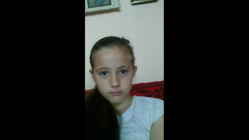Alexia-Bejan Alexia-Bejan - Live