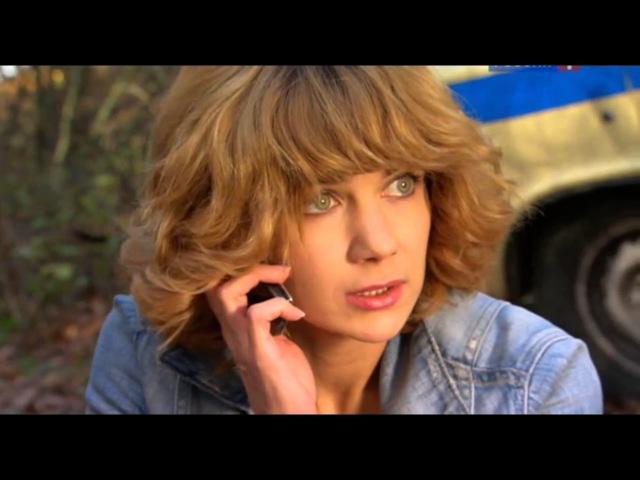Женский детектив,Фильм,ЗАЩИТНИЦА,серии 1-4,про женщину в полиции,с Екатериной Кл ...