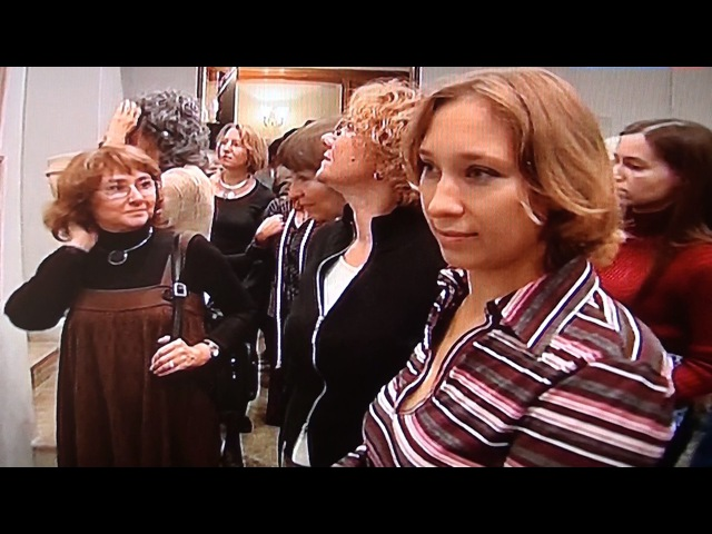 К 80-ЛЕТИЮ АНДРЕЯ БИТОВА. Шаг в сторону от общего потока. Фильм 3-й