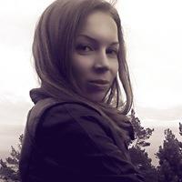 Екатерина Слабковская