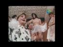 Елена Бирюкова и другие голые в фильме Брюнетка за 30 копеек (1991, Сергей Никоненко)