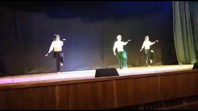 Shamira- studio Чемпионат Украины belly dance 2016 !