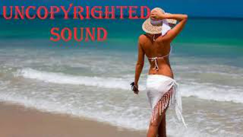 Uncopyrighted Music ( Anikdote Life Is Over ) Telifsiz Müzik [UCS] mp3 intro background arkaplan