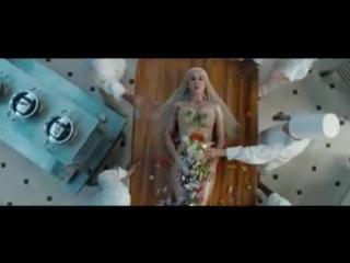 Katy Perry & Migos - Bon Appétit (#neborecords)