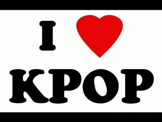 Vlog #7 Кукумба (экс-Пельмень) на K-pop Party Пенза