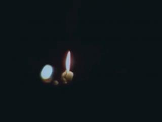 Последний концерт Виктора Цоя (Лужники)