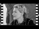 Интерьеры с Геннадием Йозефавичусом. Гость программы - Рената Литвинова (23.03.2013)
