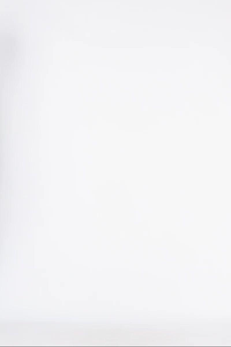 Удлиненный бомбер унисекс + Брюки со вставками 🖤 + Свободная мужская футболка