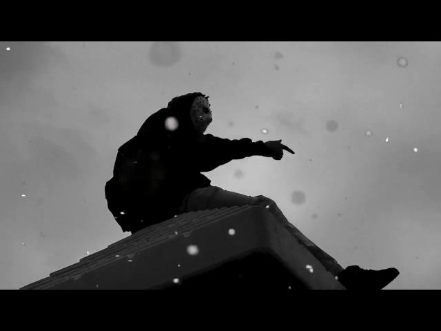 J Slice Kōri So Cold Official Music Video Prod Wuf