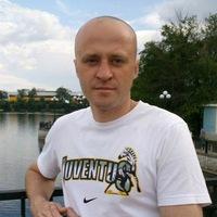 АнтонГордиенко