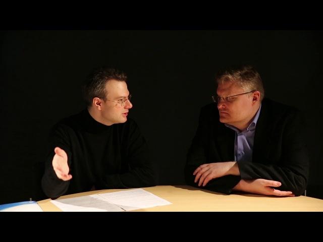 История Сикорского и его коллег Как советские варвары уничтожали русскую техническую элиту 2 часть