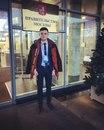 Фотоальбом человека Влада Ляшенко