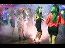 Baile Sonidero La Cumbia De Las Botellitas-Grupo Super T