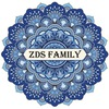 ZDS Family