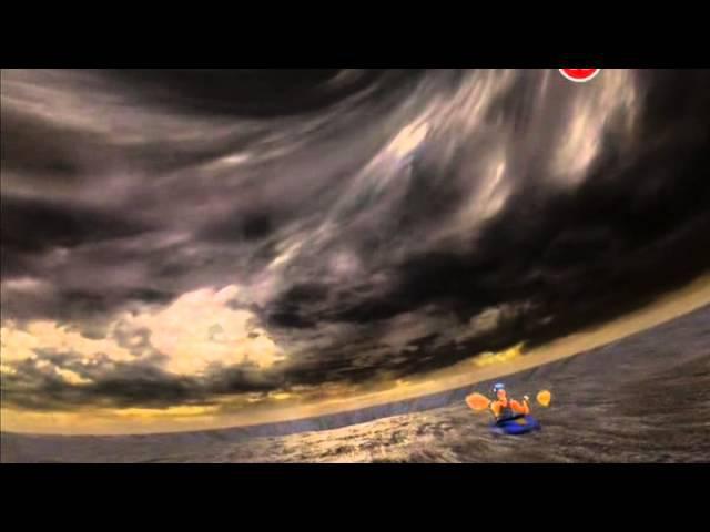 Тайны вселенной 3 серия Обратная сторона бесконечности Чёрные дыры nfqys dctktyyjq 3 cthbz j hfnyfz cnjhjyf tcrjytxyjcnb