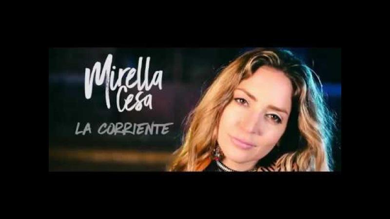 Mirella Cesa - La Corriente (Ecuador, SHF 2020)