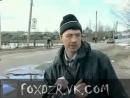 Pavel Nikolaevich Sirotin iz tak nazyvaemogo Lubyanskogo rajjonaquot