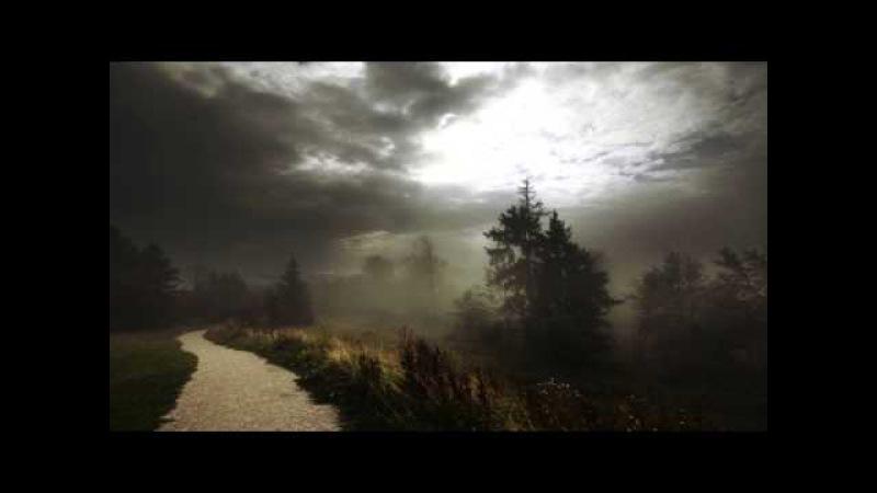 Liveride - Ветер в степи