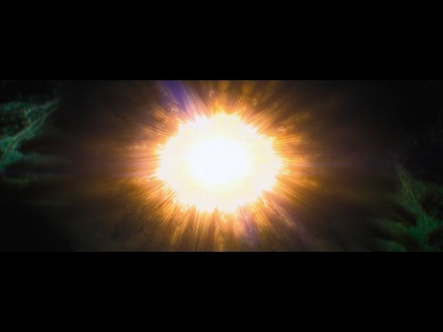 Ben Salisbury Geoff Barrow The Alien Extended feat Moderat Annihilation OST