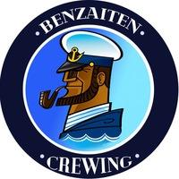 Benzaiten Crewing