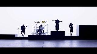 THE ORAL CIGARETTES「容姿端麗な嘘」Music Video