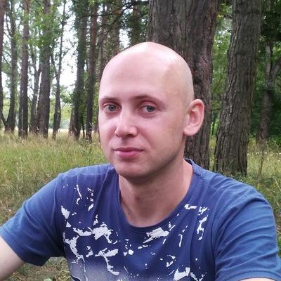 Leonid Смоляк