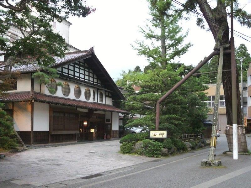 Теперь вы точно захотите в Японию, изображение №8