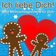 Lieb Dich - Mad World
