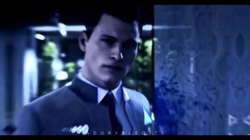 Favorite guys [ Uncharted 4 vine    The Last Of Us vine    Detroit Become Human vine    games    multigame    multifandom ]