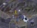 Человек-паук и его удивительные друзья. 1 сезон 11 серия Рыцари и Демоны