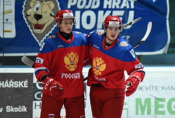истра, омская молодежная сборная по хоккею фото нему сегодня вами