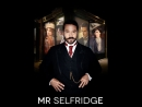 Мистер Селфридж Mr Selfridge сезон 1 серия 9