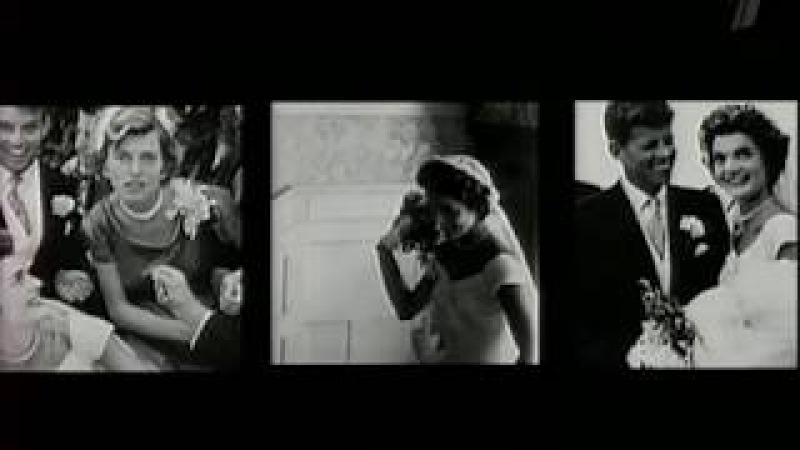 Клан Кеннеди 2010 документальное кино
