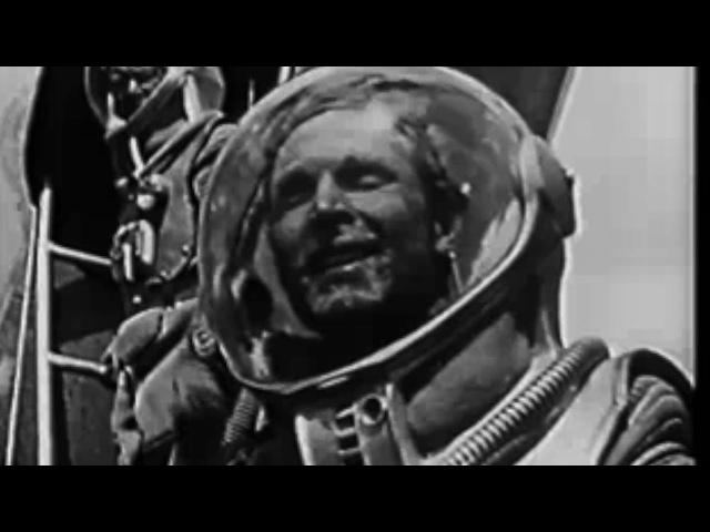MOTHER BEAR – PKB-7 (Music Video)