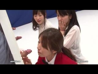 Rct-493 japanese family incest game show \ koda rinashi (moderator) spin-off