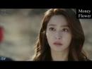 Kang Pil Joo x Na Mo Hyun __ Money