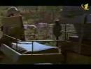 Воспоминания о Шерлоке Холмсе ОРТ 2000 9 серия