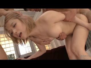 Squeeze nipple - sexual intercourse shiki shiina sora 1080p [all sex, blowjob, mmf]