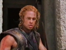 Троя Troy 2004 VHS