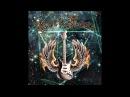 RockRoad-MistreatedCatch The Rainbow (Deep Purple Rainbow cover)