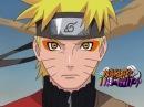 Naruto INFINITY - новая браузерная игра по Наруто!