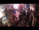 Мистер Малой 4 Презентация альбома Буду пАгибать мАлодым на виниле Popravka Bar 23 09 2017