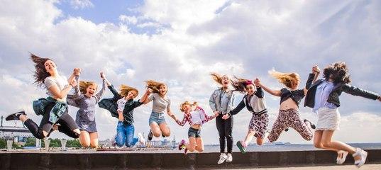 dcacd70fbbe5 Ансамбль эстрадно-спортивного танца Вдохновение   ВКонтакте